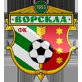 "ФК ""Ворскла"" (Полтава)"
